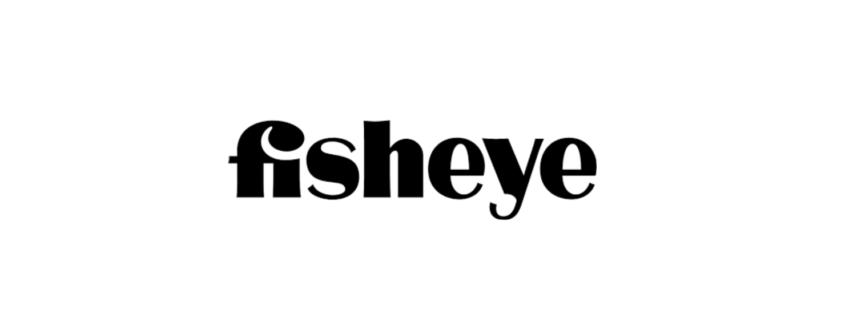 fisheye_2