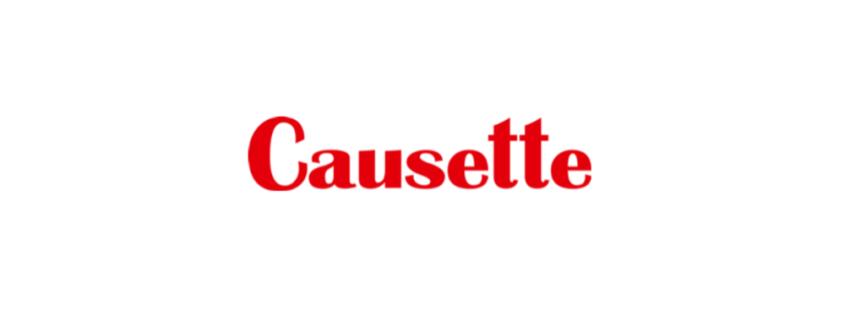 causette5